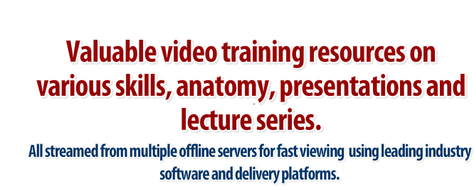paramedic nremt video ems training study resource