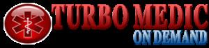 tmtoolbox1C